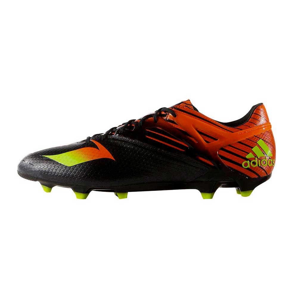 adidas Messi 15.1 Football Boots