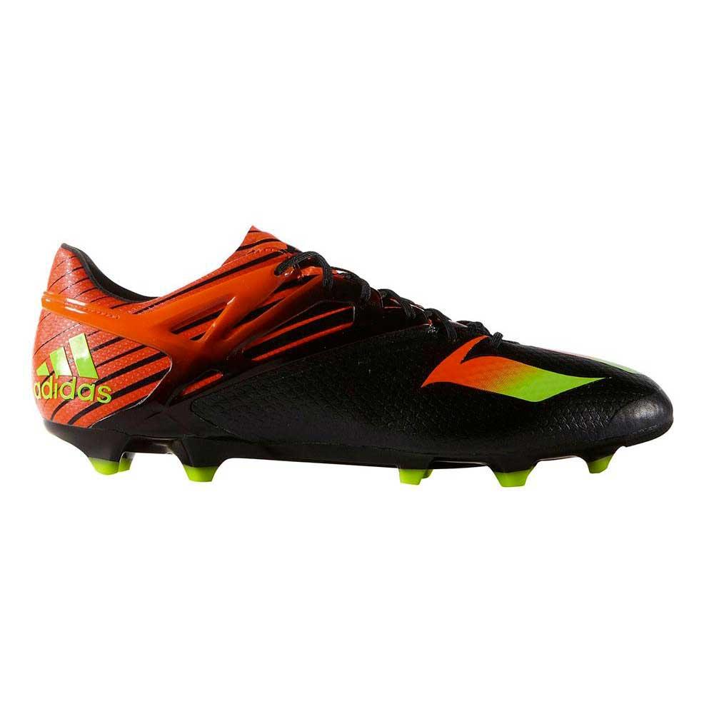 sports shoes 53d1f 93b18 ... adidas Messi 15.1 ...