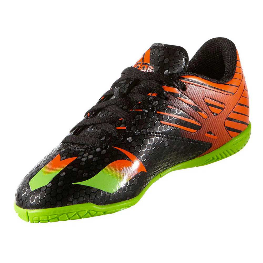 Adidas 15.4