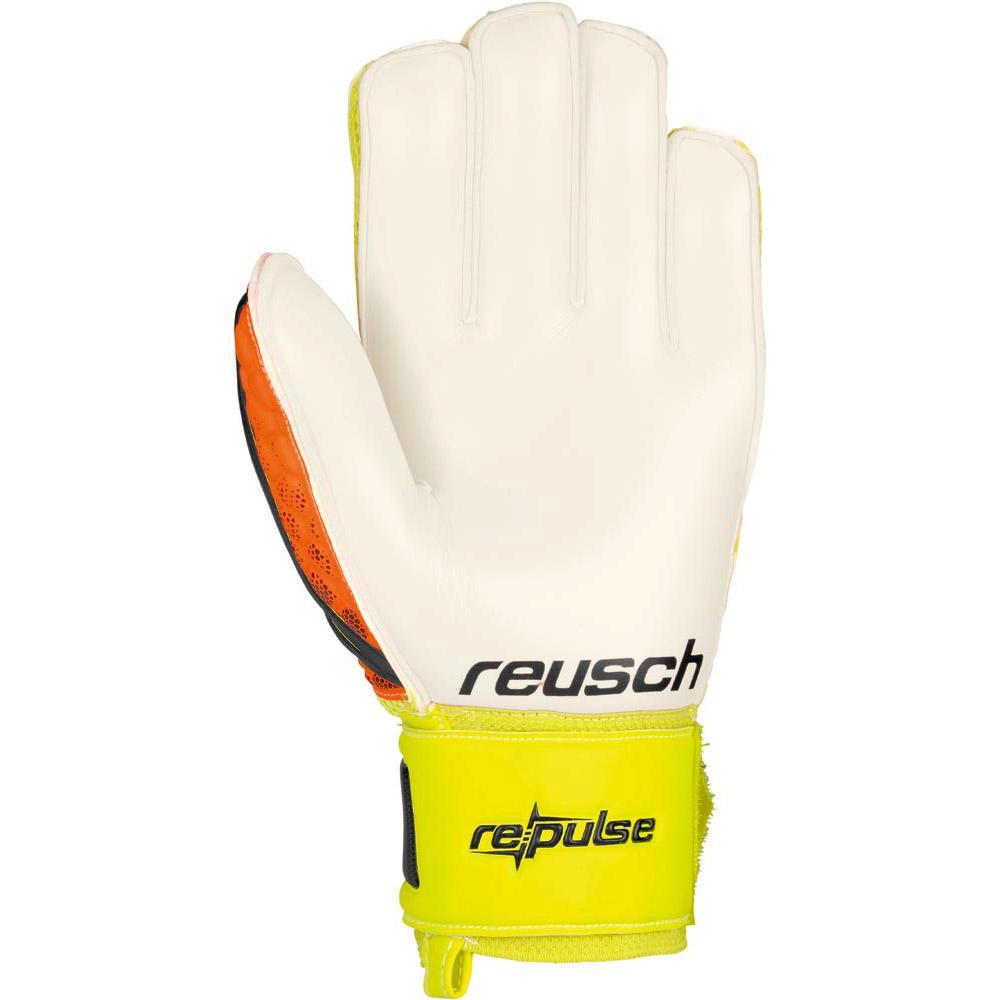Repulse Sg Finger Support