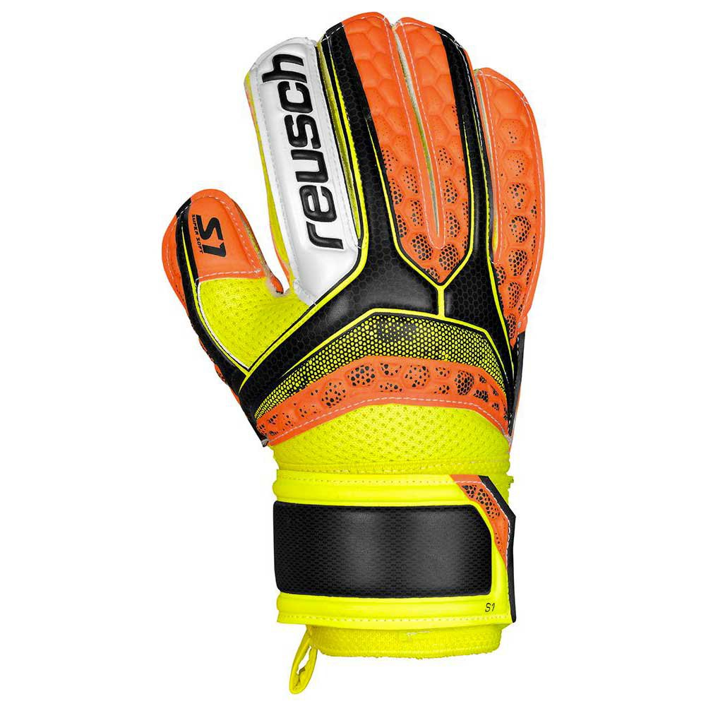 Reusch Repulse S1 Junior