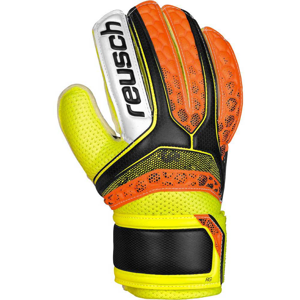 Reusch Repulse RG Junior