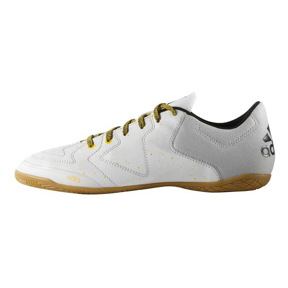 adidas X 15.3 IN