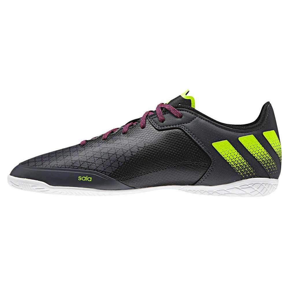 39484c7631 adidas ACE 16.3 Court comprar e ofertas na Goalinn Futsal