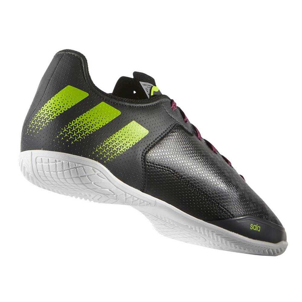 Adidas Ace 16.3 Sala