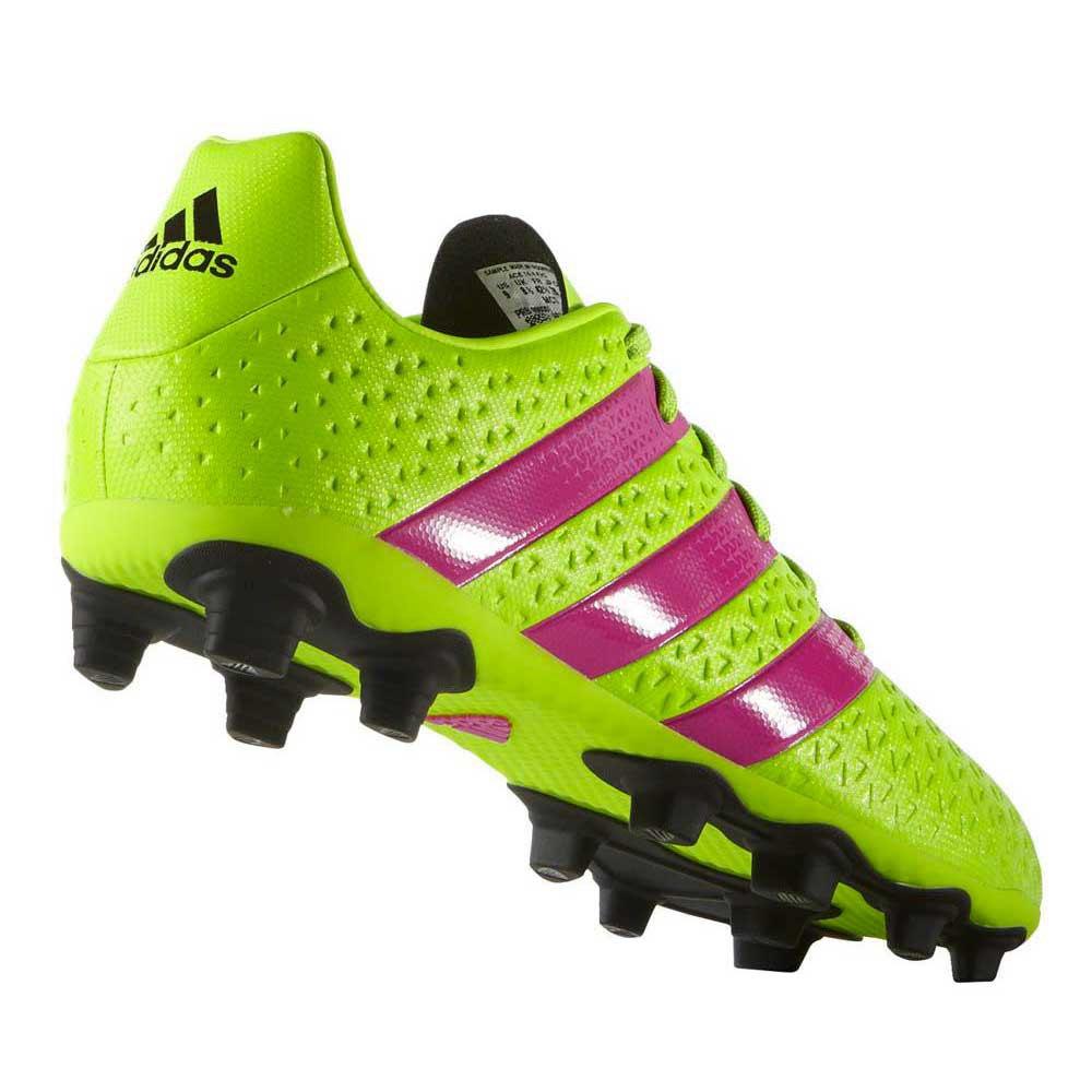 73d77346e5bff adidas ACE 16.4 FXG buy and offers on Goalinn