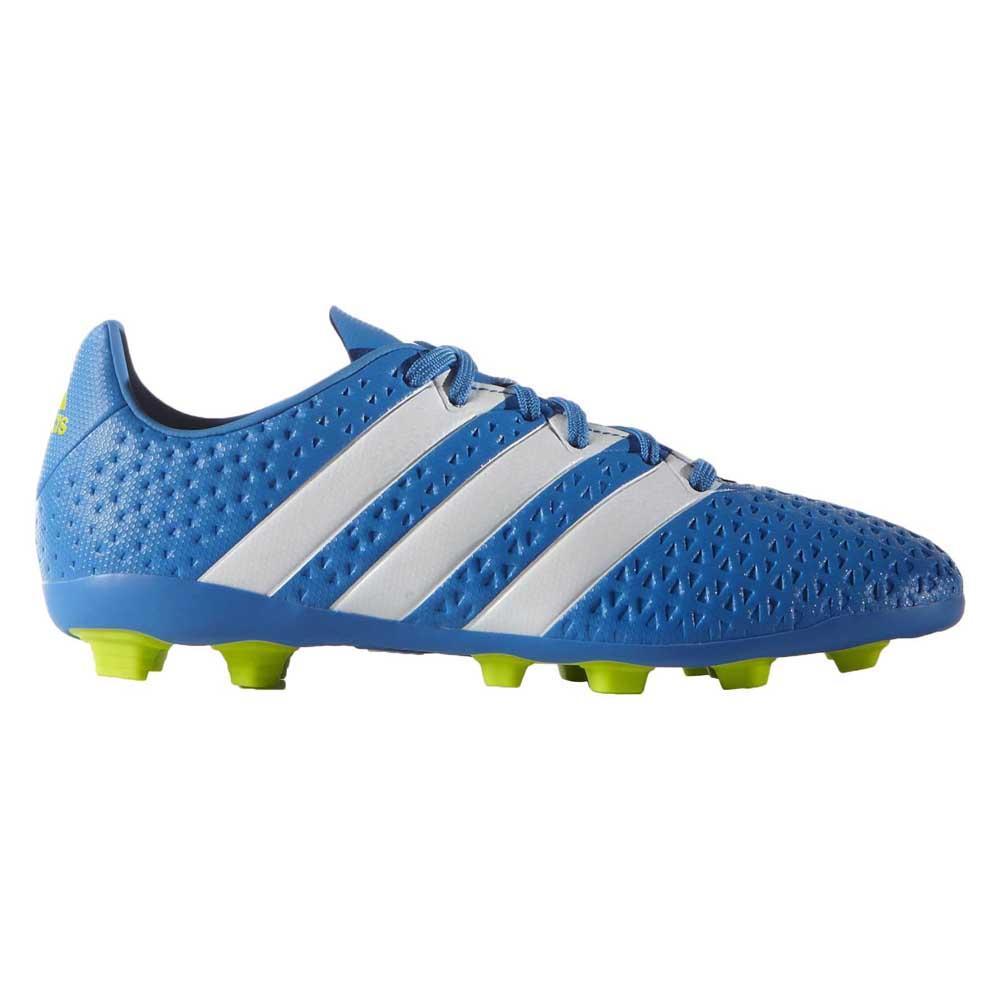 adidas ace 16.4 blue