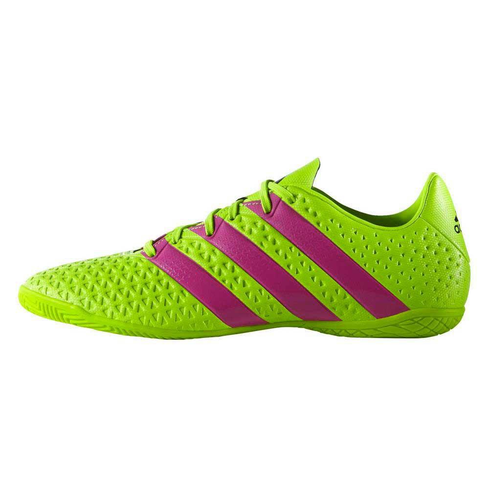 Adidas Ace 16.4