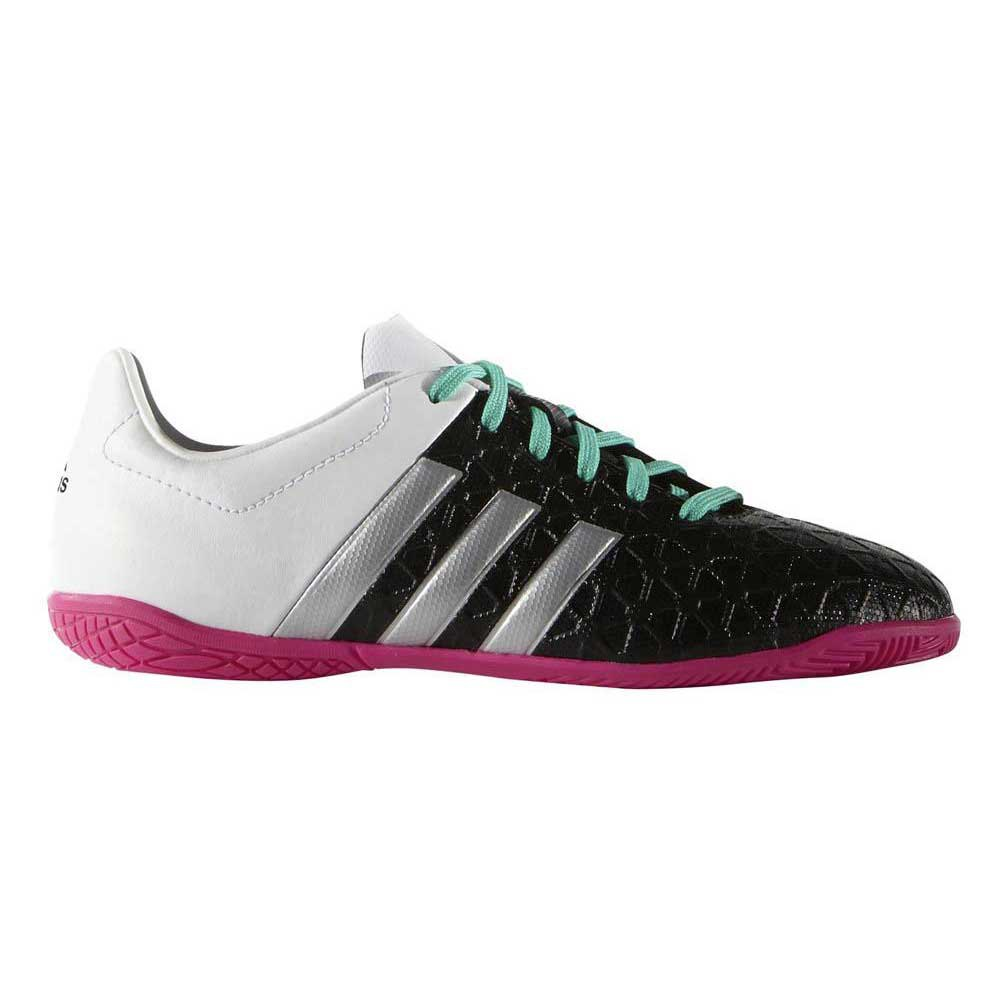 new arrivals ccbe0 d23d0 adidas ACE 15.4 IN Junior