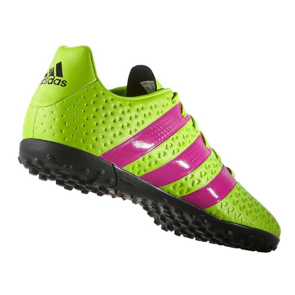Adidas Ace Futbol Rapido