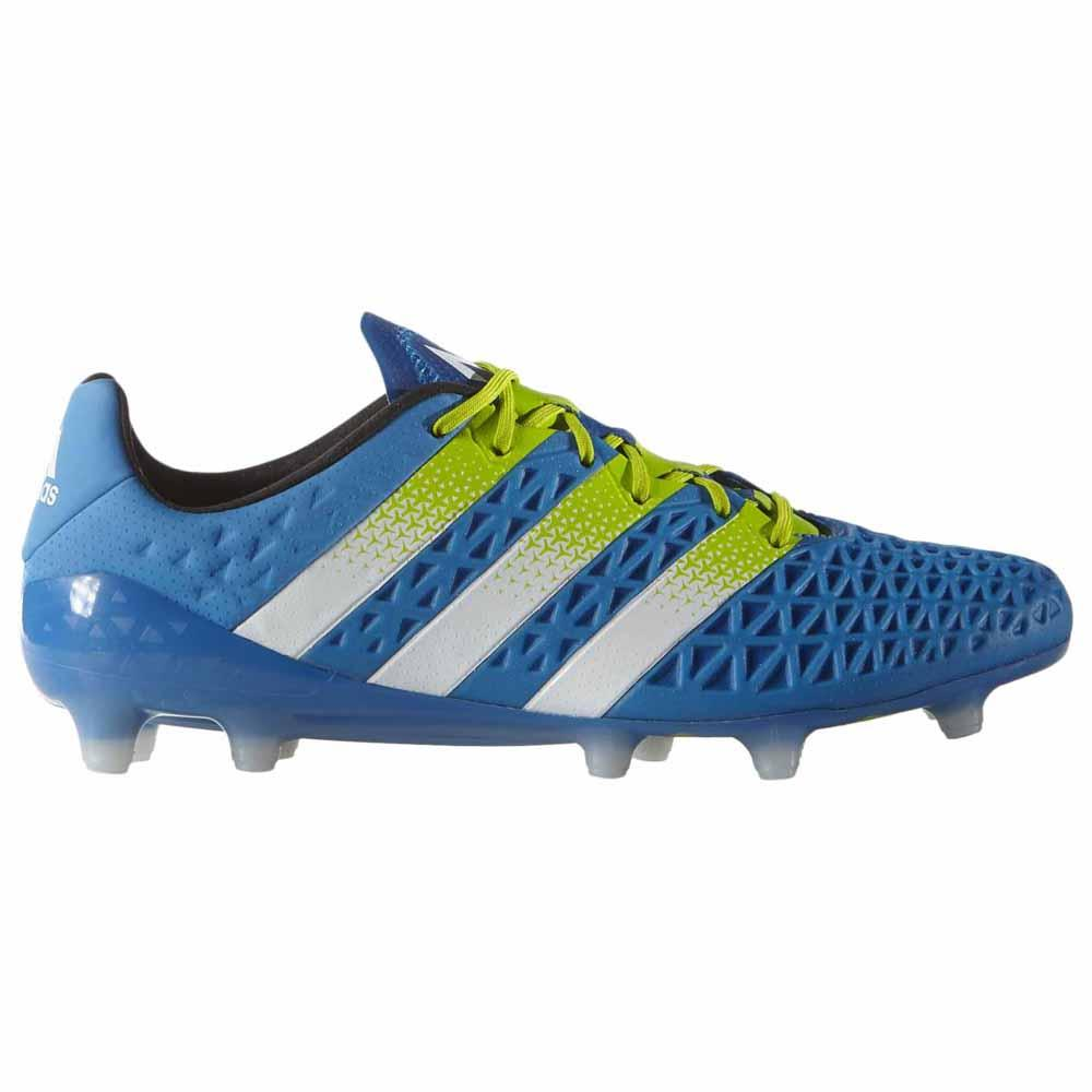 adidas ACE 16.1 FGAG buy and offers on Goalinn