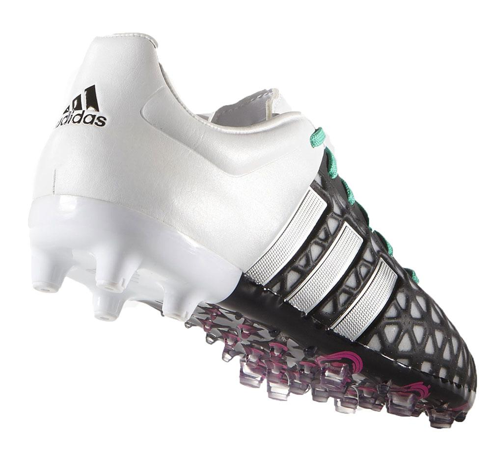 176e0de67 adidas ACE 15.1 FG AG Junior köp och erbjuder