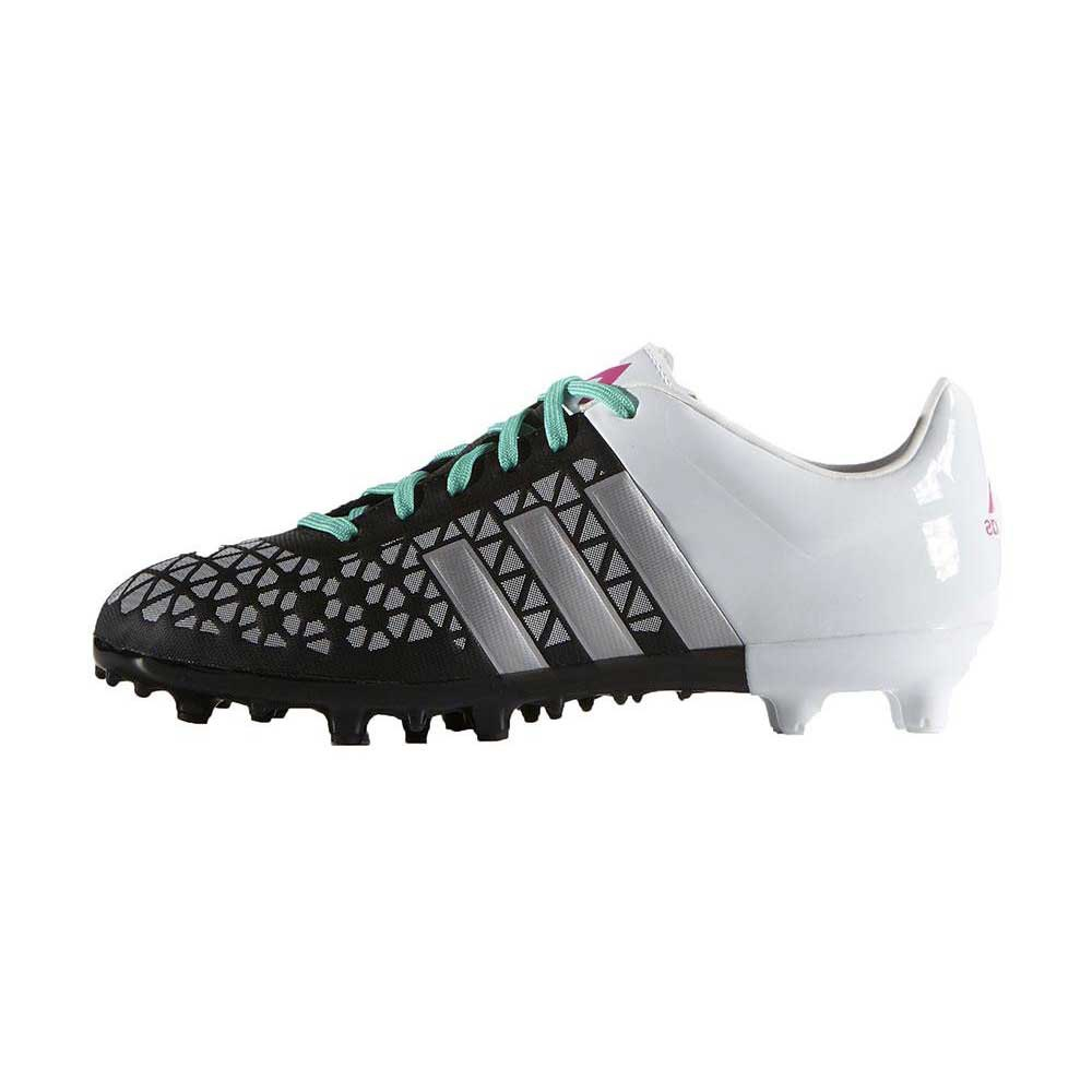 adidas ACE 15.3 FG/AG Junior
