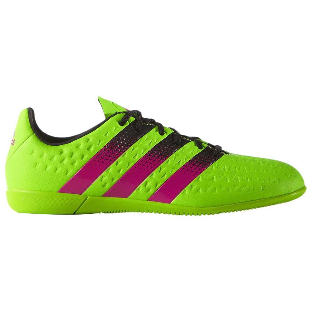 adidas ACE 16.3 IN Junior
