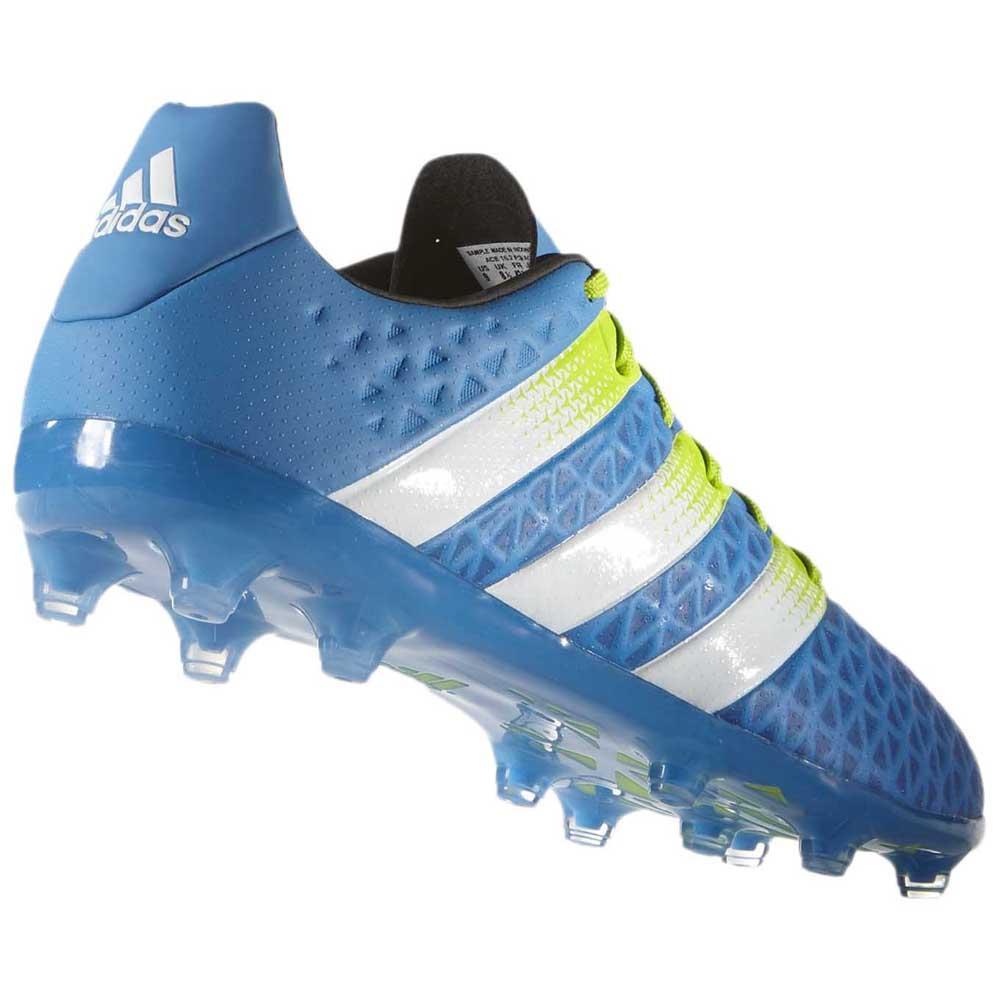 adidas ACE FG Goalinn i/ 19993 AG kup i oferty, Goalinn 08af0d4 - grind.website
