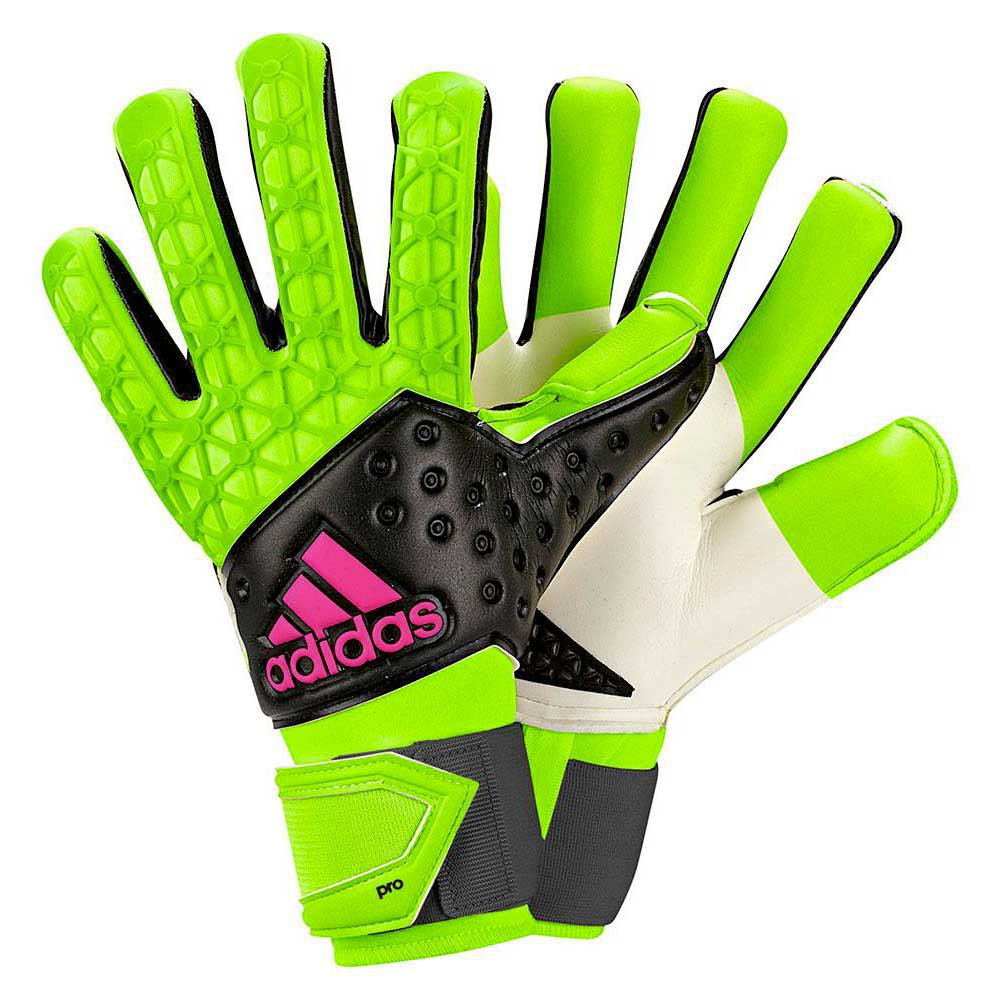 adidas ACE Zones Pro buy and offers on Goalinn 6b3feb0eff5c