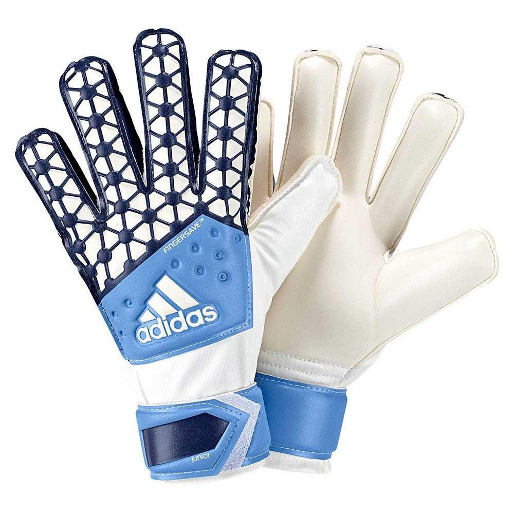 adidas ACE Fingersave Junior buy and offers on Goalinn 57fe564b1d3c