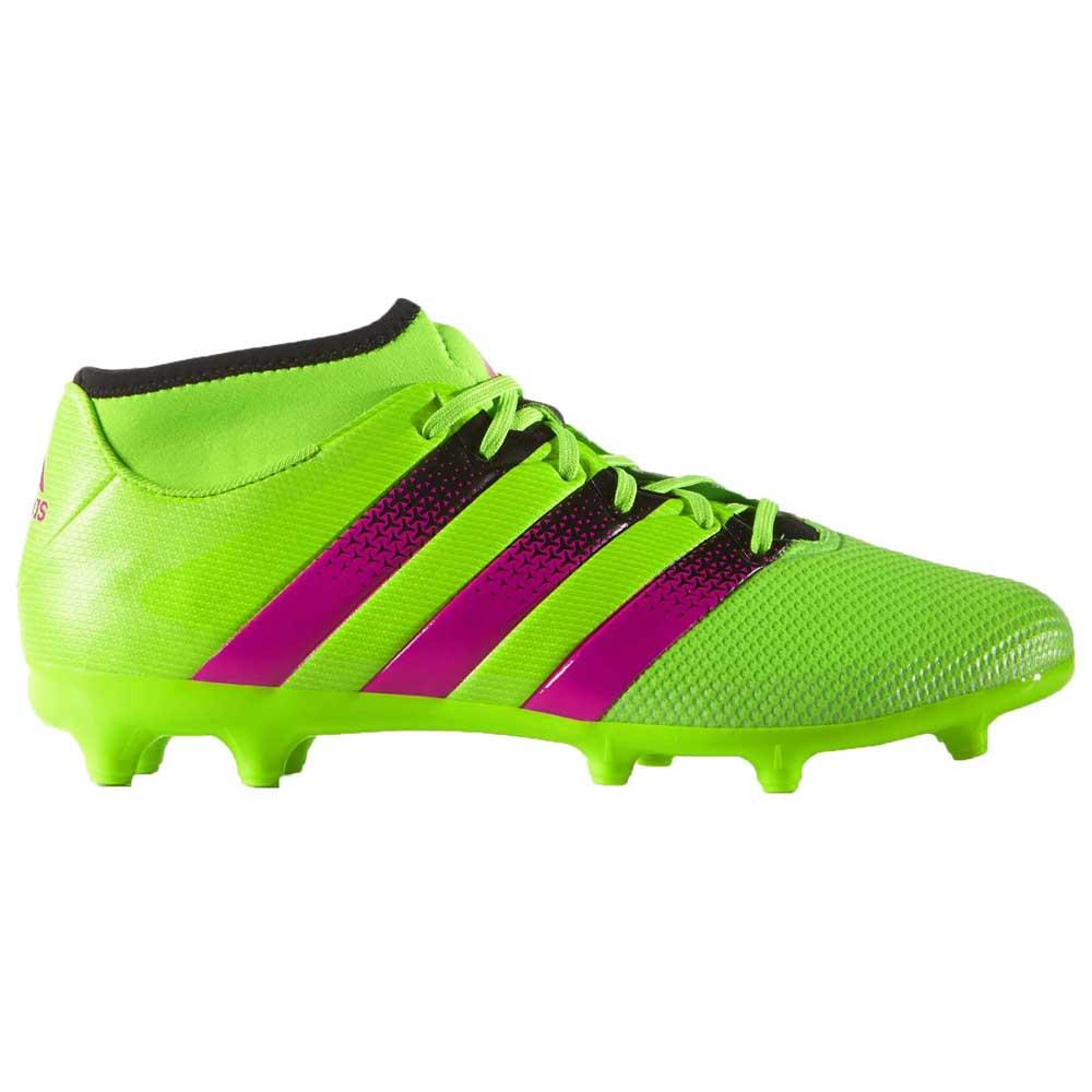 Adidas Ace 16.3 Primemesh Fg/Ag
