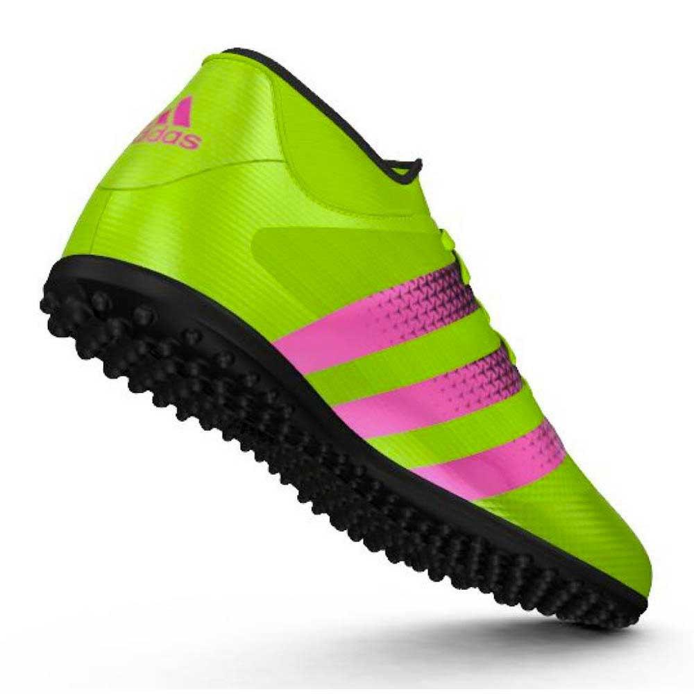 acheter Adidas Ace 16.3
