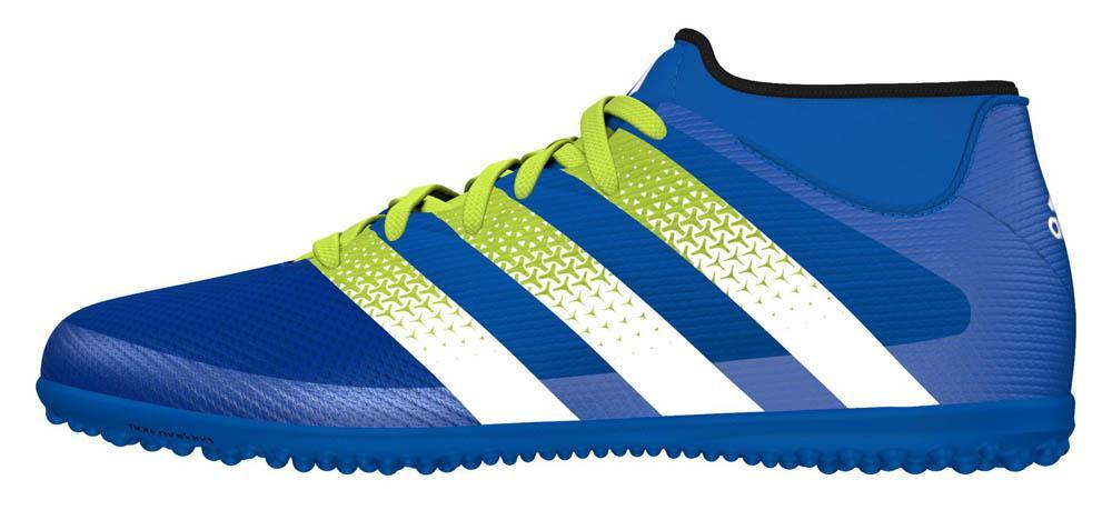 premium selection 24723 a4506 adidas ACE 16.3 Primemesh TF Junior
