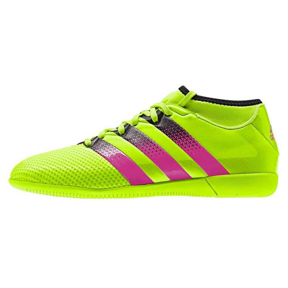 adidas ACE 16.3 Primemesh IN Junior