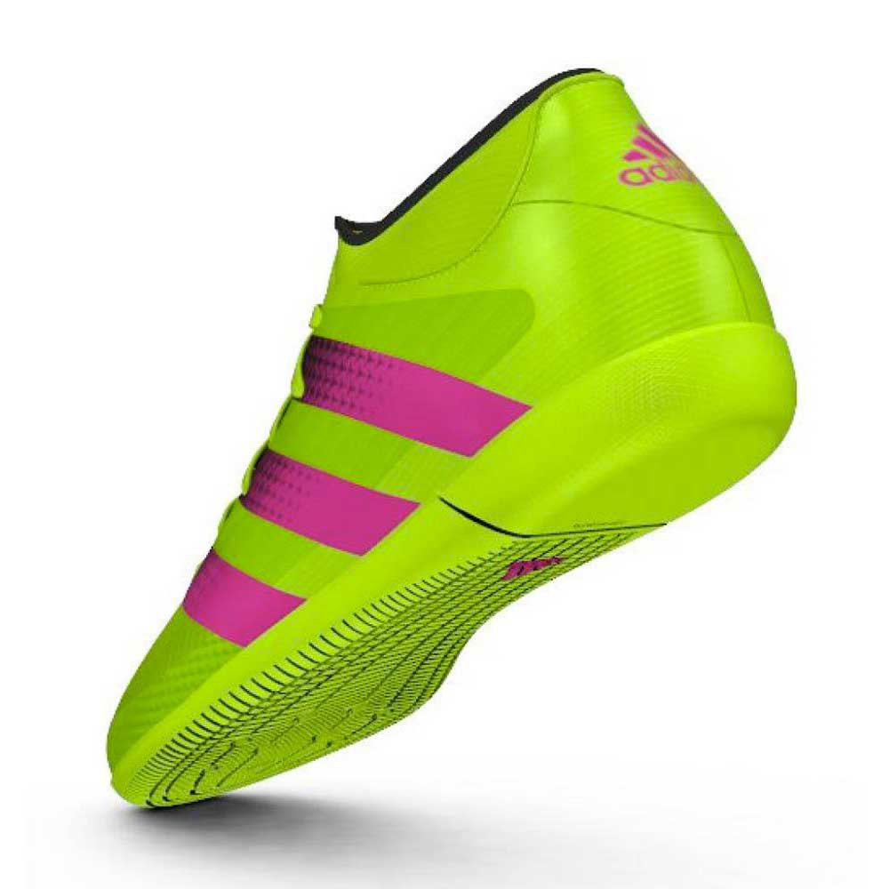 Adidas Ace 16.3 Primemesh Indoor
