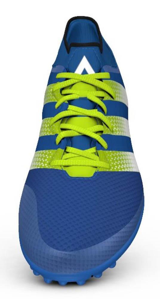 sale retailer c200a 598a0 adidas ACE 16.3 Primemesh TF
