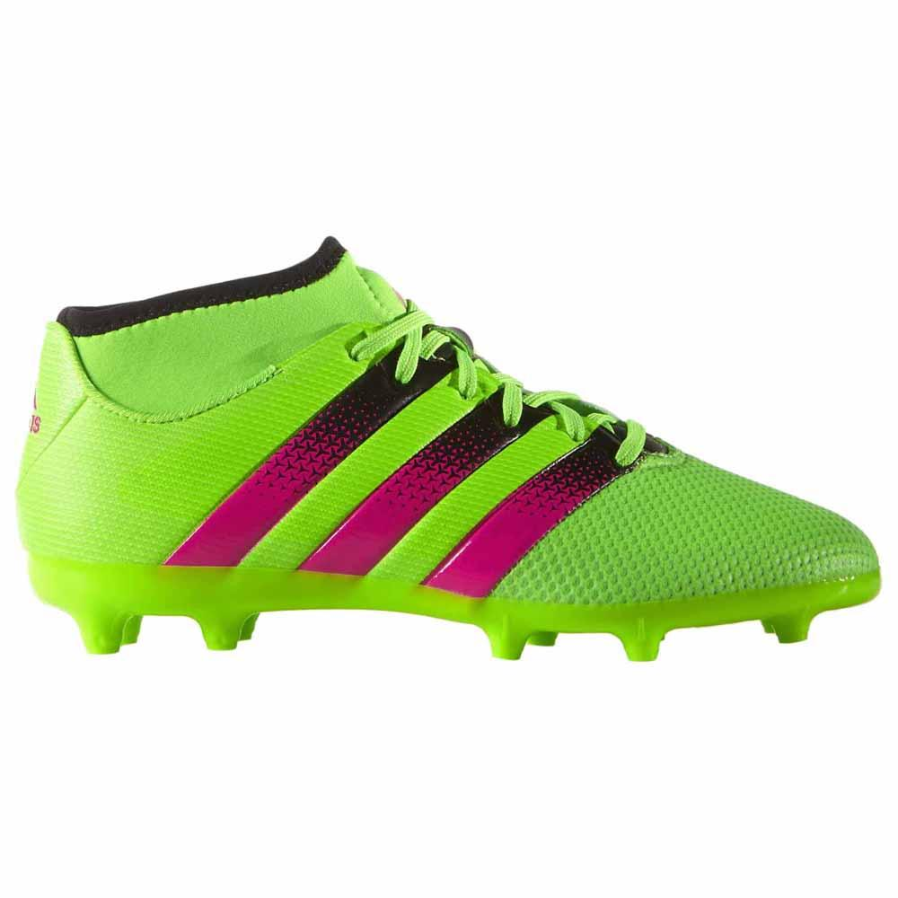 adidas ace 16.5 Germany