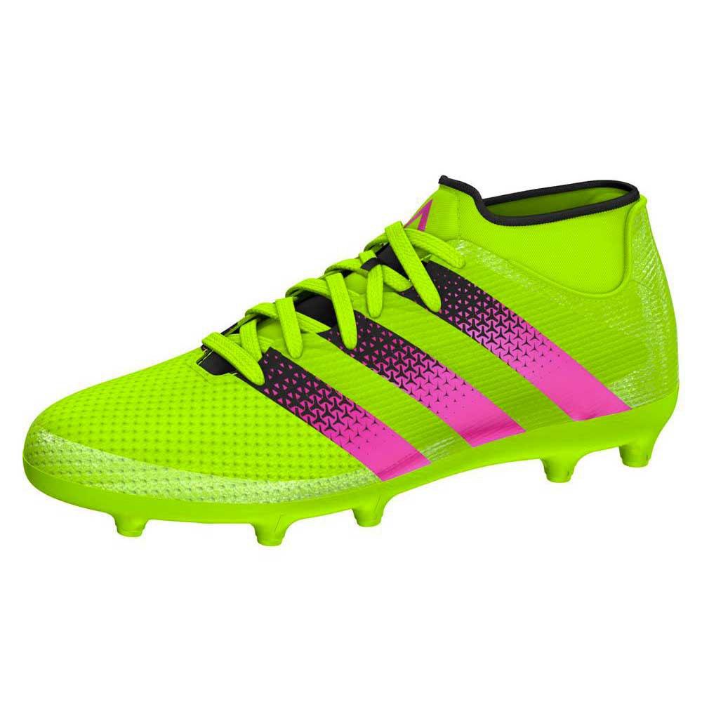 Adidas Ace Primemesh