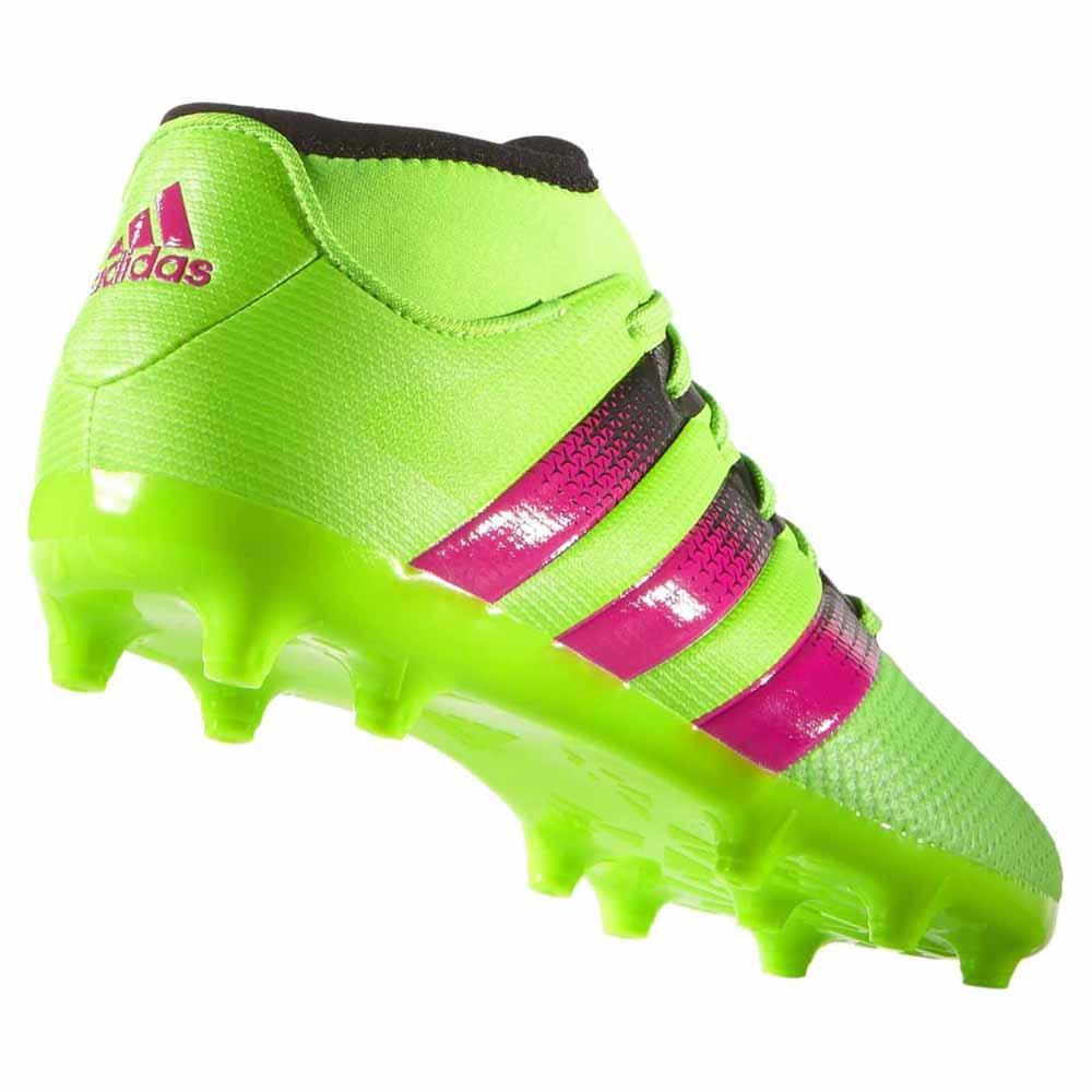 adidas ACE 16.3 Primemesh FG AG Junior buy and offers on Goalinn af8ae711052