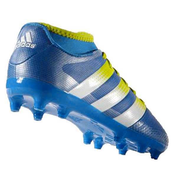 Adidas Ace 16.3 Primemesh Blue