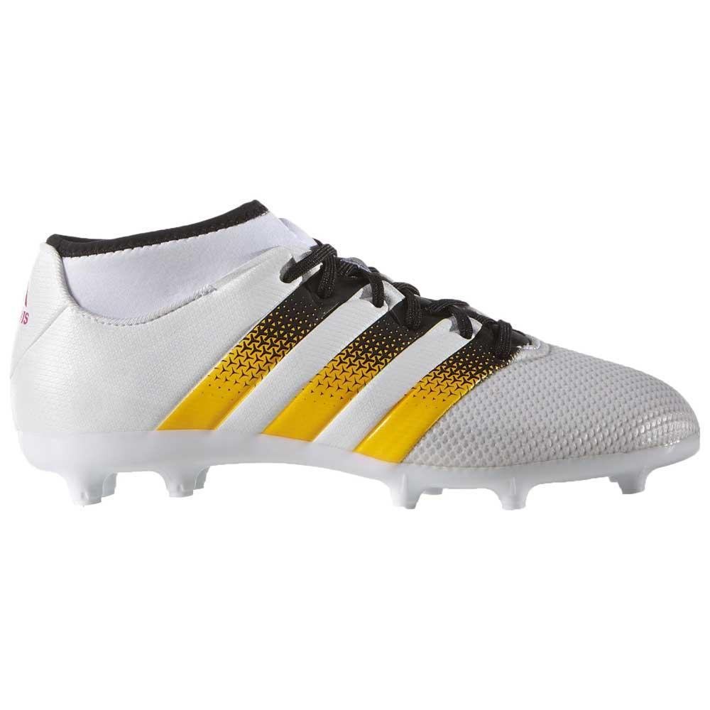 adidas ACE 16.3 Primemesh FG AG Woman buy and offers on Goalinn 44c1a98082