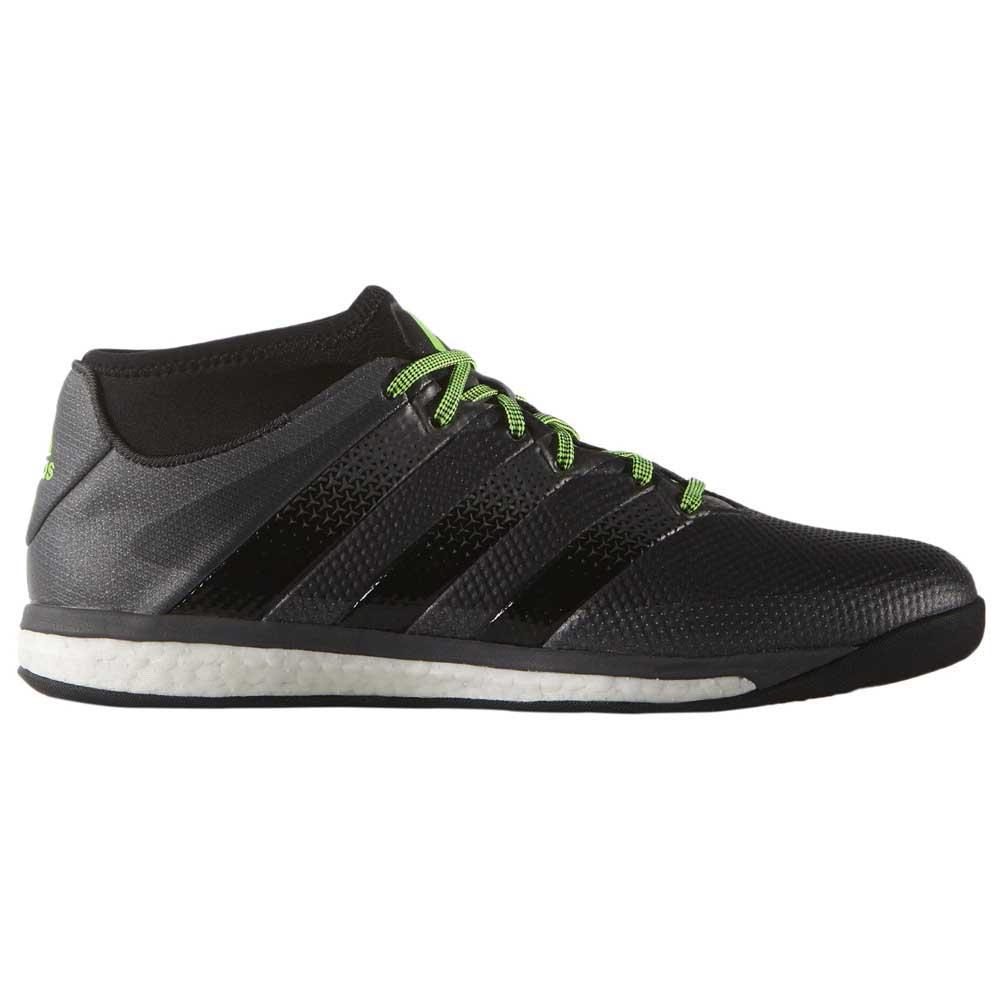 newest cbfc4 4c91c adidas ACE 16.1 Street buy and offers on Goalinn