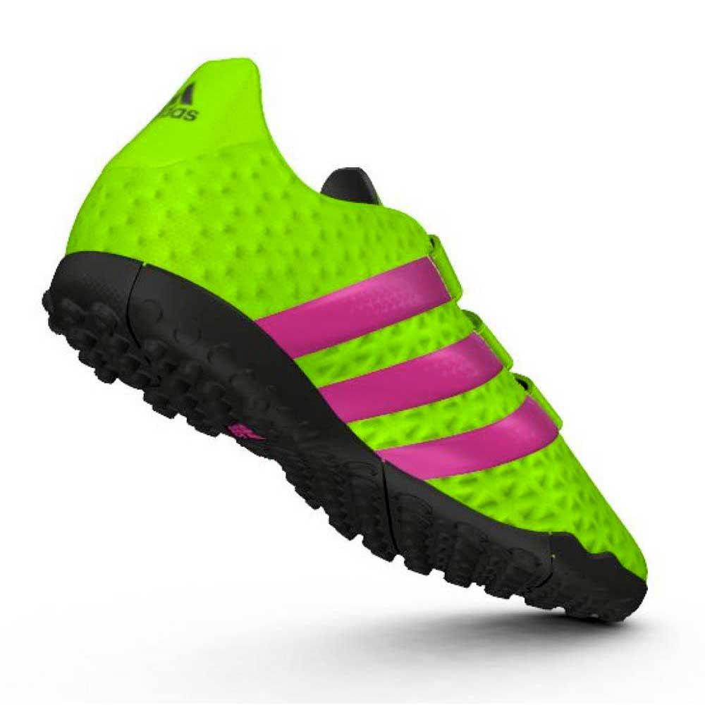 Adidas Ace 16.4 Tf