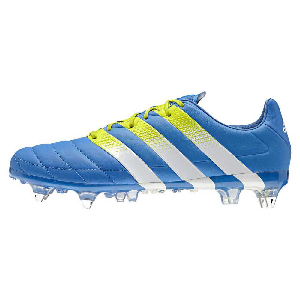 adidas ACE 16.1 SG Leather