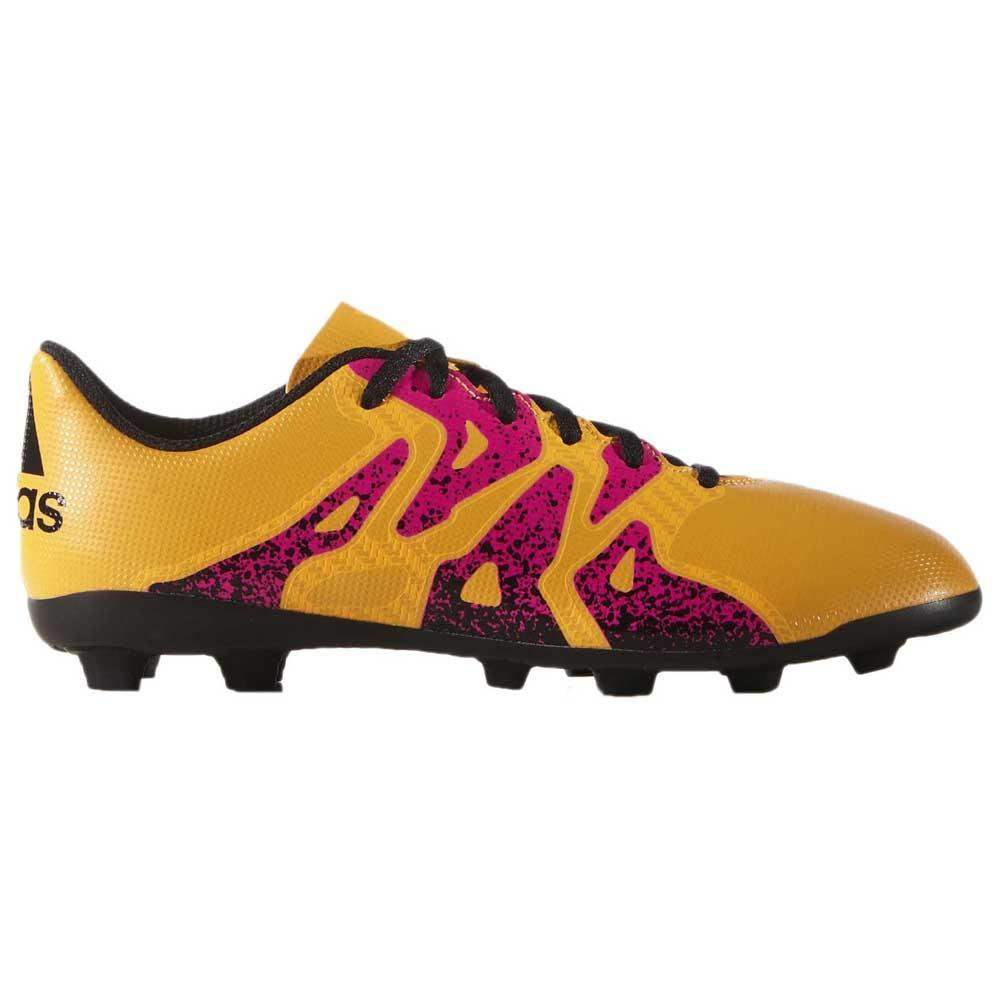 adidas X 15.4 FXG Junior buy and offers on Goalinn 85d95d76188eb