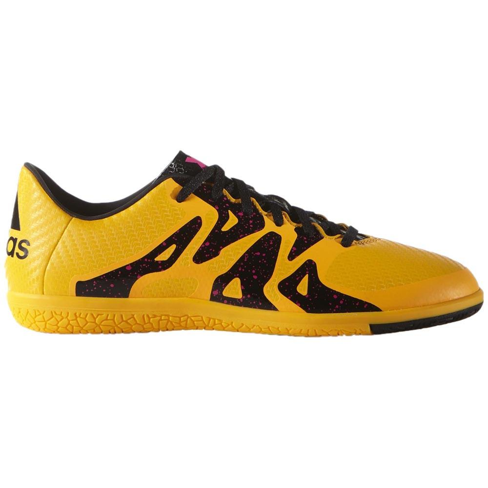 adidas X 15.3 IN Junior