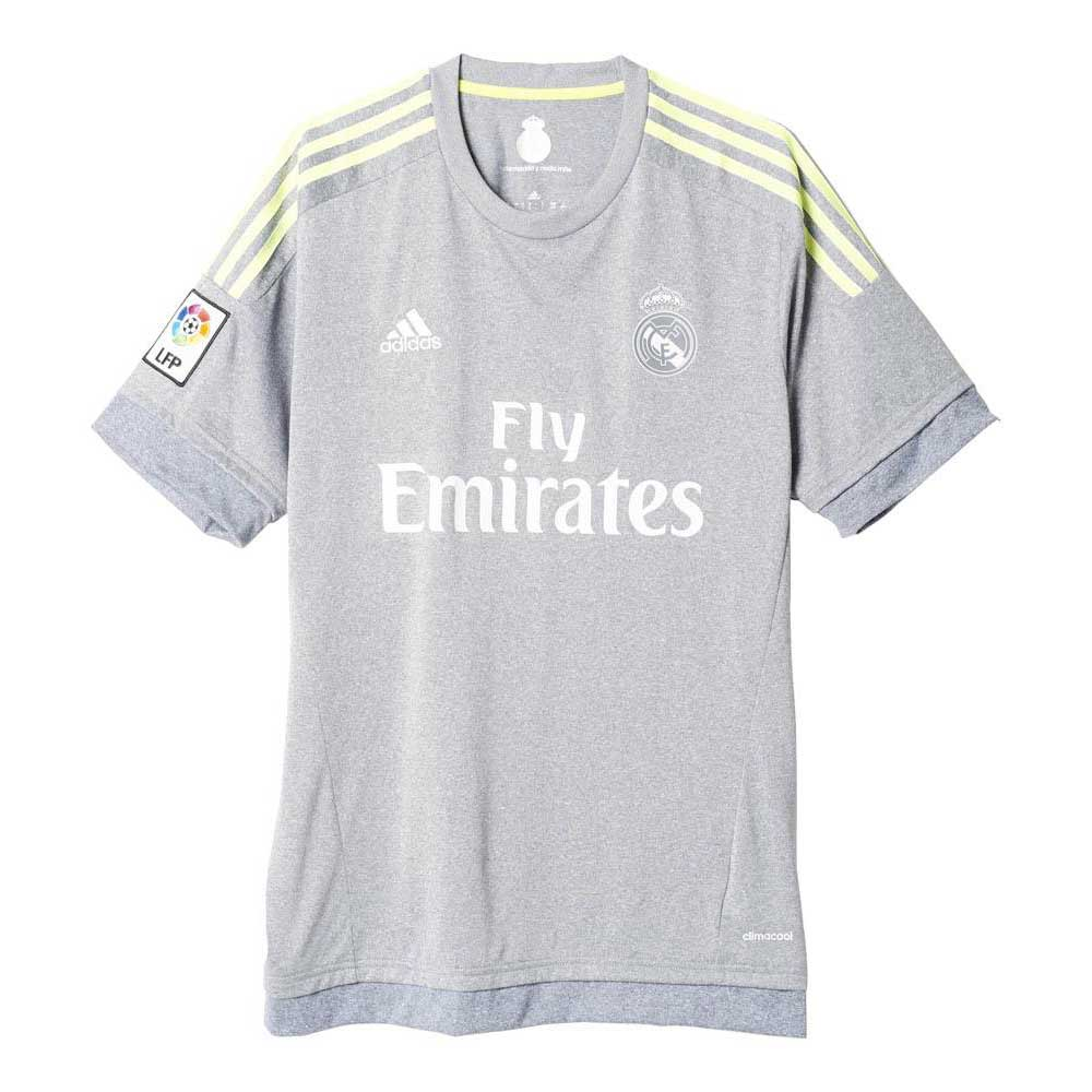 adidas Real Madrid Away