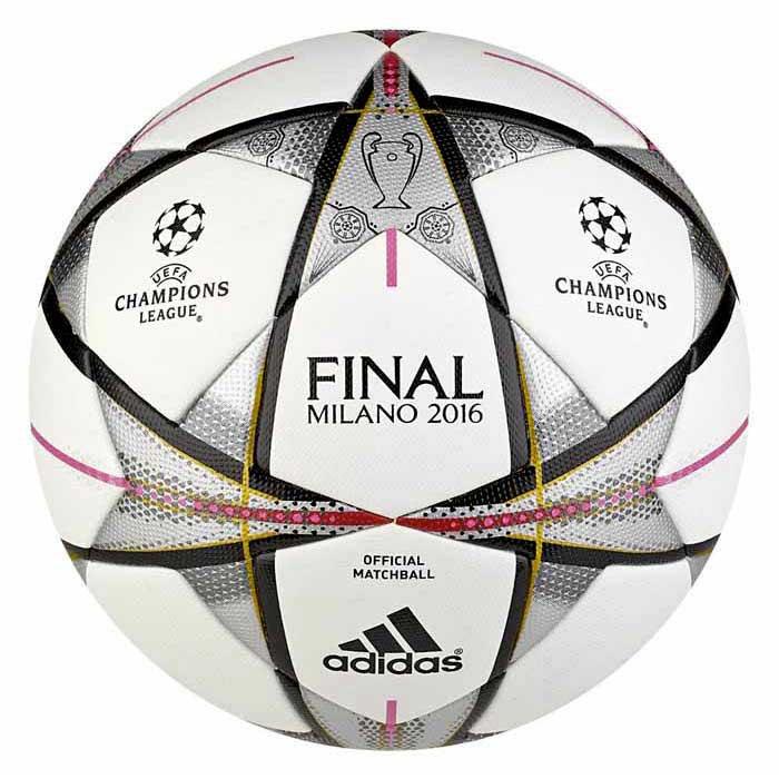 adidas-finale-milano-omb.jpg