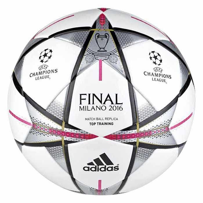 b0c268e915039 adidas Finale Milano