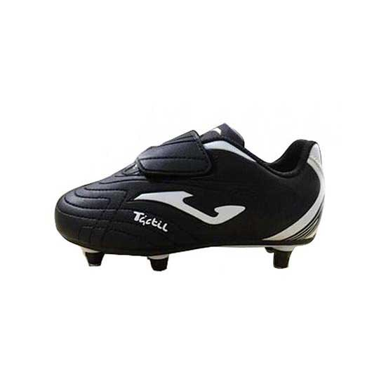 Joma Tactile Rubber