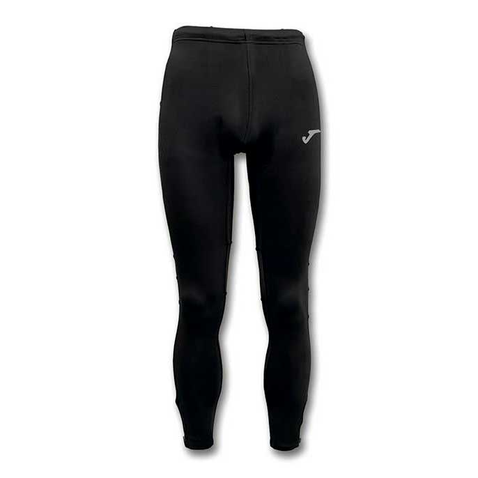 Joma Winter Long Legging