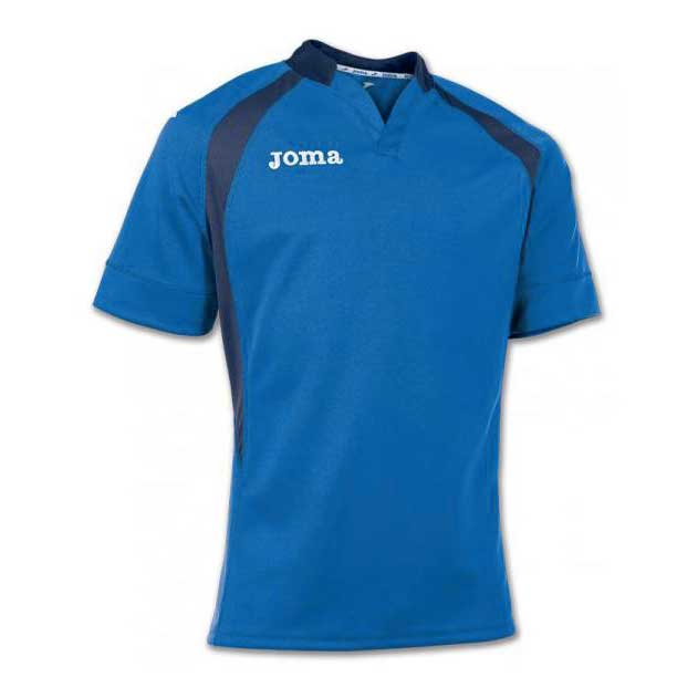 Joma Pro Rugby S/S T Shirt