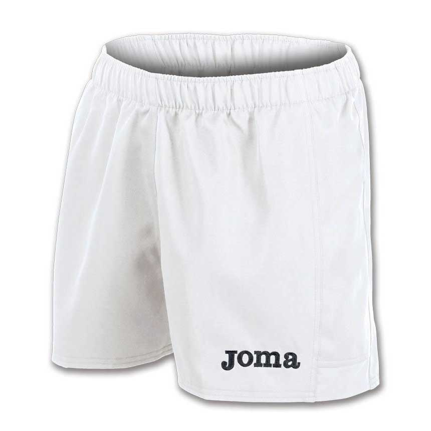 Joma Short Prorugby