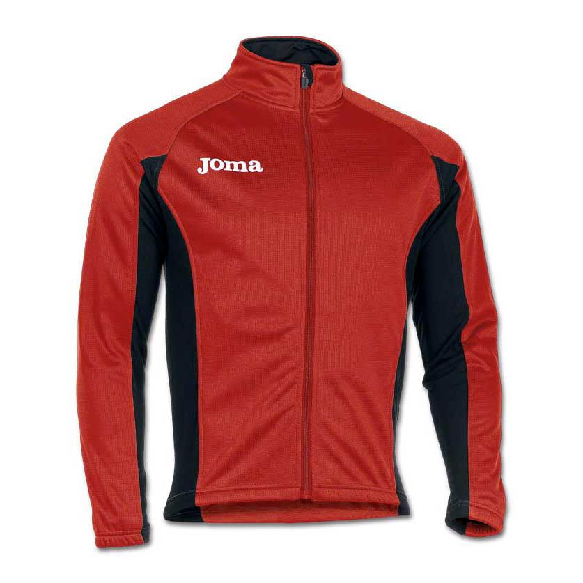 Joma Polar Jacket