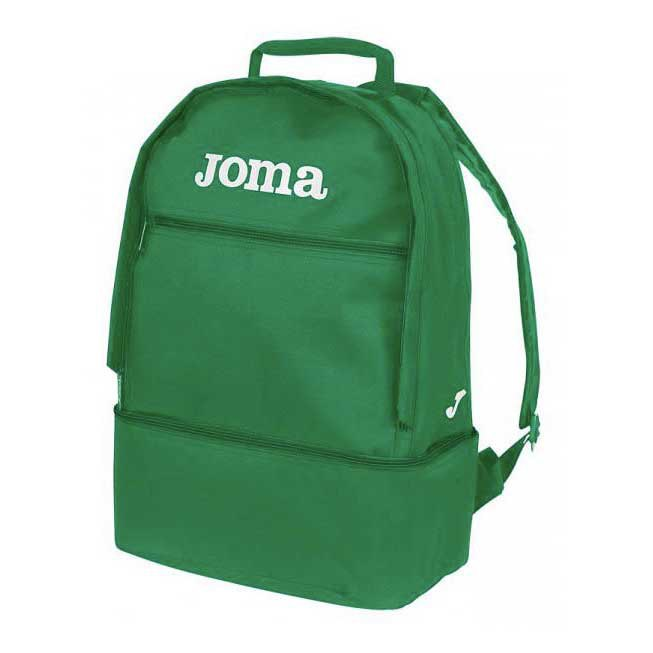 Joma Backpack Estadio