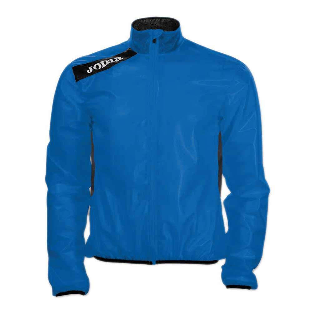 Joma Rain Jacket Cycling