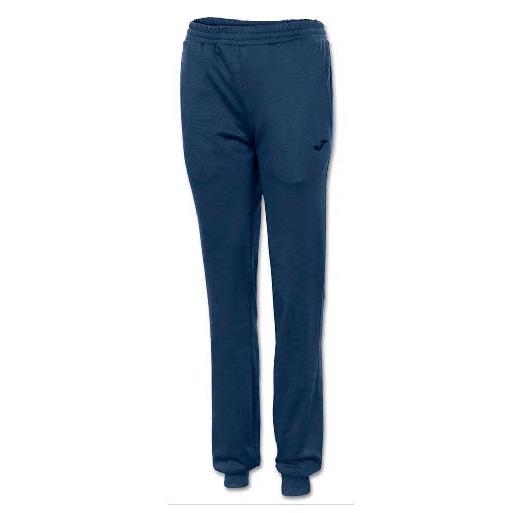 Joma Long Pant Mare