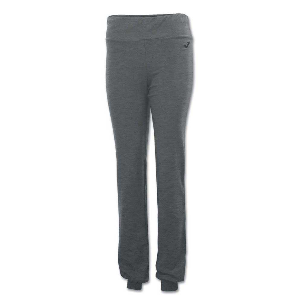Joma Long Pant Amazona Oscuro