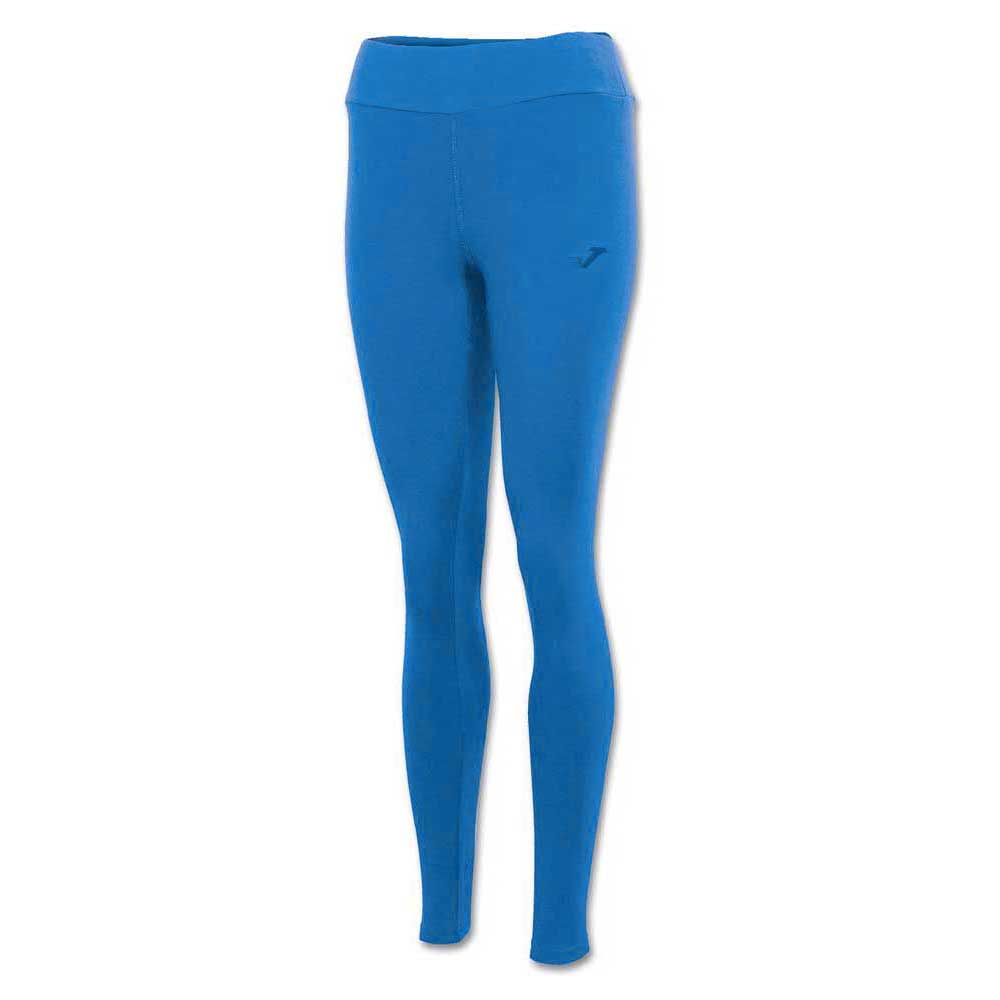 Joma Long Legging Combi